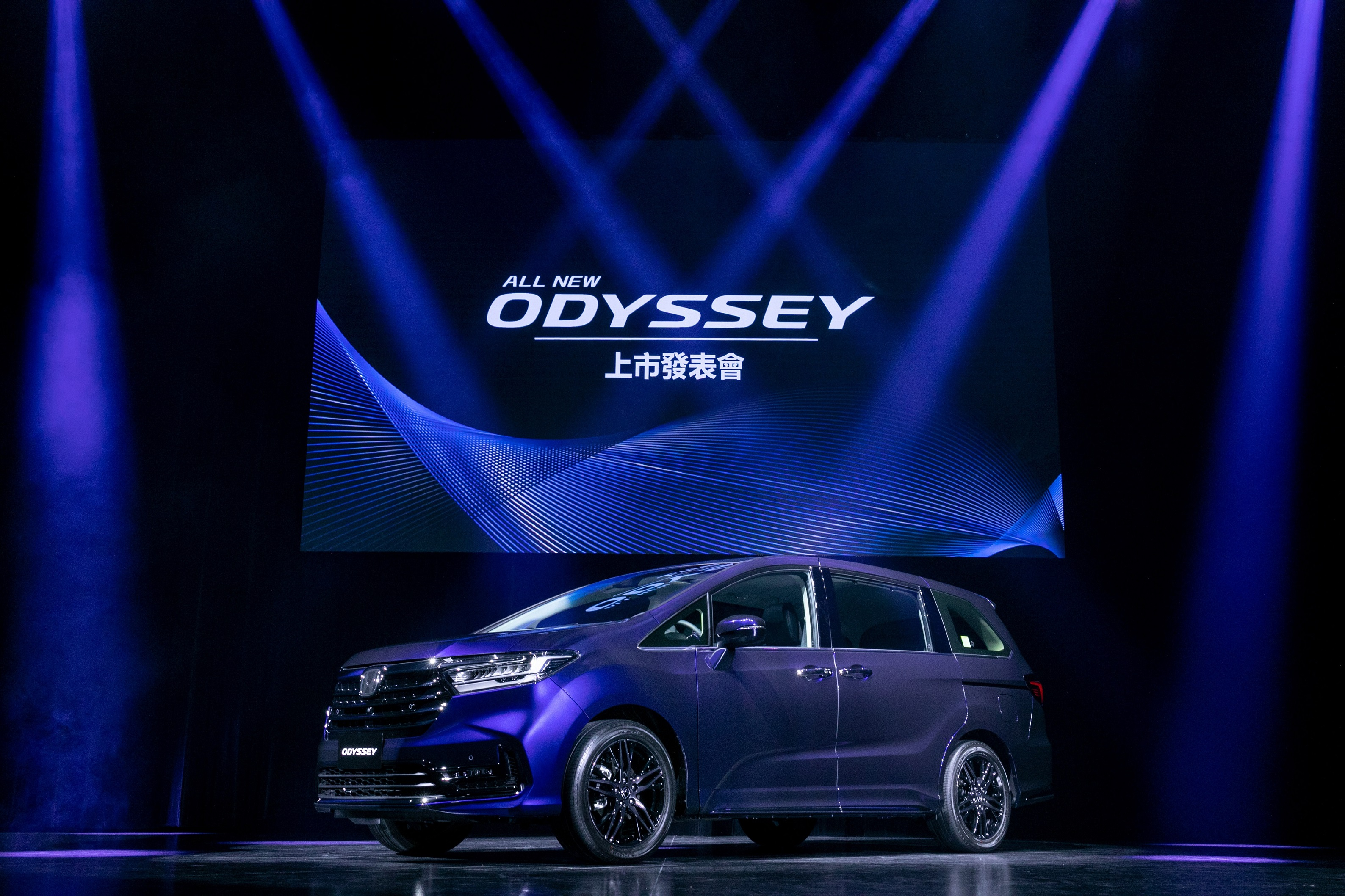ALL NEW ODYSSEY_Photo call 1.jpg