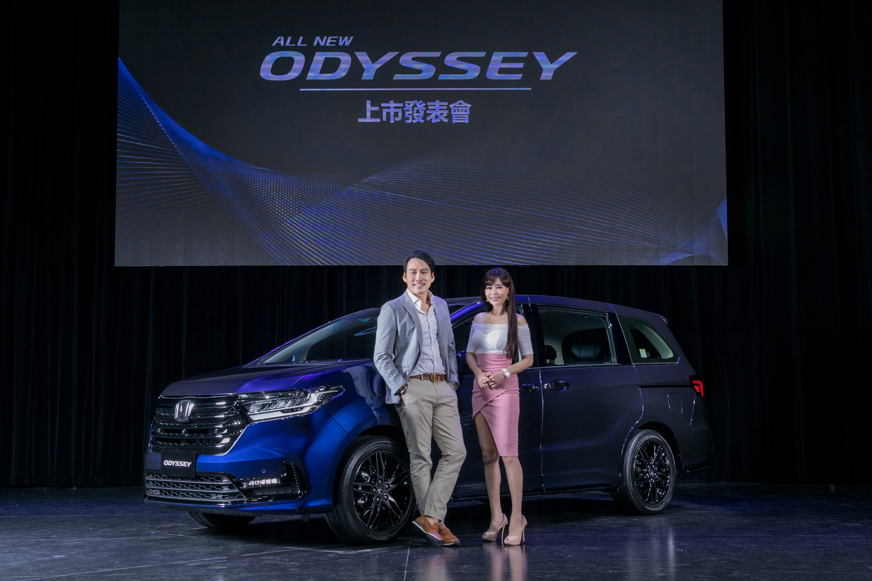 ALL NEW ODYSSEY_Photo call 7.jpg